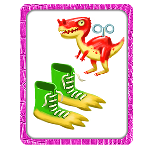 dummy saurs dummysaurs shop game giochi
